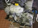 Motor Renault Megane 2 KM0 !2003-2010! 1.4i 98cp