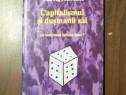 Capitalismul si dusmanii sai - Ludwig von Mises (Nemira,1998