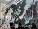 Ocolul pământului în optzeci de zile de Jules Verne (1956)