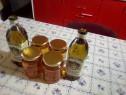 Mere de albine poliflora si salcâm si ulei de măsline 20 lei