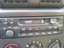 Cod pt. radio casetofoane,CD auto Ford,Opel,Blaupunkt ...