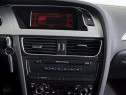 Audi MMI Basic Plus A4/A5/A6/A8/Q7/S4/S5 Harti Full Europa