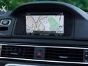 Volvo DVD Navigatie Full Europa