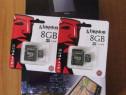 Card cu soft navigatie iGO Primo/TIR Harti GPS, Full Europa