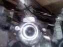 Turbina citroen,peugeot motor 2,0 hdi 100 kw an 2007