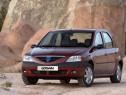 Dacia Logan inchiriez / Rent a Car