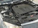 Electromotor Mercedes C220 W204 / E220 W212