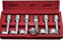 Set de chei conducte injectoare 6buc.