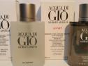 Parfum Tester Armani - Acqua di Gio sau Acqua di Gio Sport