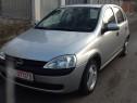 Opel corsa 1,2 euro 4 - aer conditionat