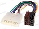 Cablu ISO Daewoo, adaptor ISO Daewoo, 4Car Media-000093
