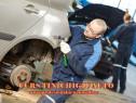 Curs Tinichigiu / Vopsitor Auto