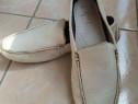 Pantofi Polo Ralph Lauren, 42