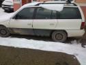 Dezmembrez Opel Astra F 1998