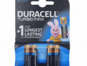 Baterii Duracell Turbo MAX AAA R3 - Baterie R3