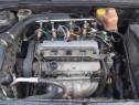 Alternator Vectra C / Zafira 1.8 benzina cod motor Z18XE