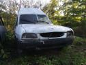 Dacia pick-up 1.4 acte, variante