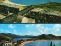 Isla de Margarita, Venezuela - set 2 ilustrate