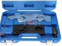Set fixare distributie BMW - M52, M54, M56, ZT-05193- SMANN