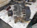 Alternator ford galaxy motor 2.8 benzina 150 amp