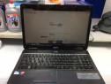Laptop Acer Aspire 5732ZG, 4GB, Dual Core T4400
