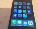 Telefon Iphone 4 S, negru 8 GB