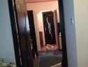 Apartament cu 2 camere semidecomandat central