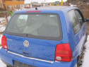 Lampa spate stop vw lupo 1999