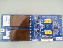 6632L-0618A KLS-EE37ARF14(A) invertor LCD