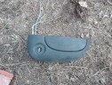 Maner Use Stanga Renault Kangoo