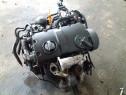 Motor volkswagen passat 19 avf 131 cp