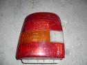 Stop Stanga Ford Sierra Combi 83-87
