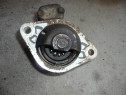 Electromotor Bosch 0001107429 Opel Agila Astra H.1.3 Cdti