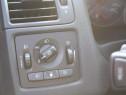 Bloc lumini Volvo S40, C30, C70, V50