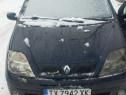 Dezmembrez Renault scenic 1.9 dci