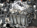 Motor BLF 1.6 FSI VW Golf 5