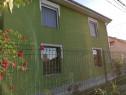 2 case pentru 3 familii in zona Carpati 2 Satu Mare