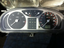 Ceasuri bord Renault Laguna 1.9 dci 2004 cod 8200328443