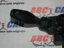 Maneta semnalizare Ford EcoSport Cod: 8A6T-13335-BC