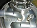 Filtre motor Audi A6.. motor 3000
