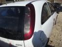 Stop Opel Corsa C spate stanga dreapta dezmembrez corsa c