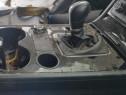 Timonerie VW TOUAREG 7P 3.0 TDI CRCA 2011-2012-2013