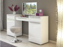 SEA315 - Set Masa alba toaleta moderna cosmetica machiaj