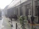 Apartament 2 camere ultracentral in strada Iuliu Maniu,