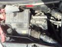 Motor mercedes a classe 1,4 benzina