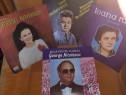Discuri Vinyl Muzica Romaneasca