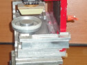 Tampograf manual cu calimara inchisa