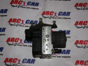 Pompa ABS Mercedes Vito W638 2.2 CDI A0014460908