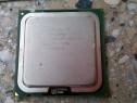 Procesor Intel Pentium 4\ 2.80 ghz/1m/800/04a sl7pr china