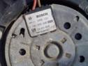 Electroventilator racire apa radiator astra g 2.0dti an 2003